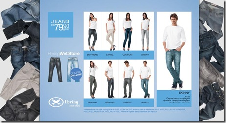 jeans-Hering-promo