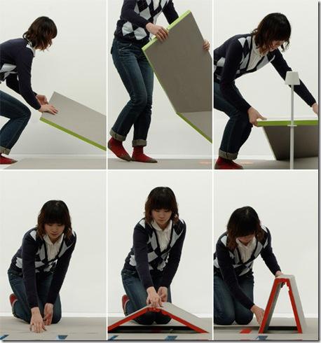 shin-yamashita-land-peel-6