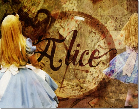Alice_by_ashley17