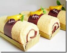 candycake01