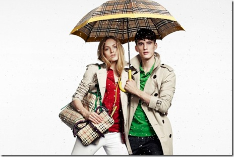 burberry-2010-april-showers