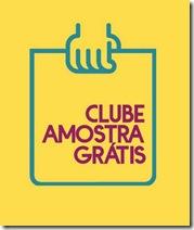 Clube Amostra Grátis
