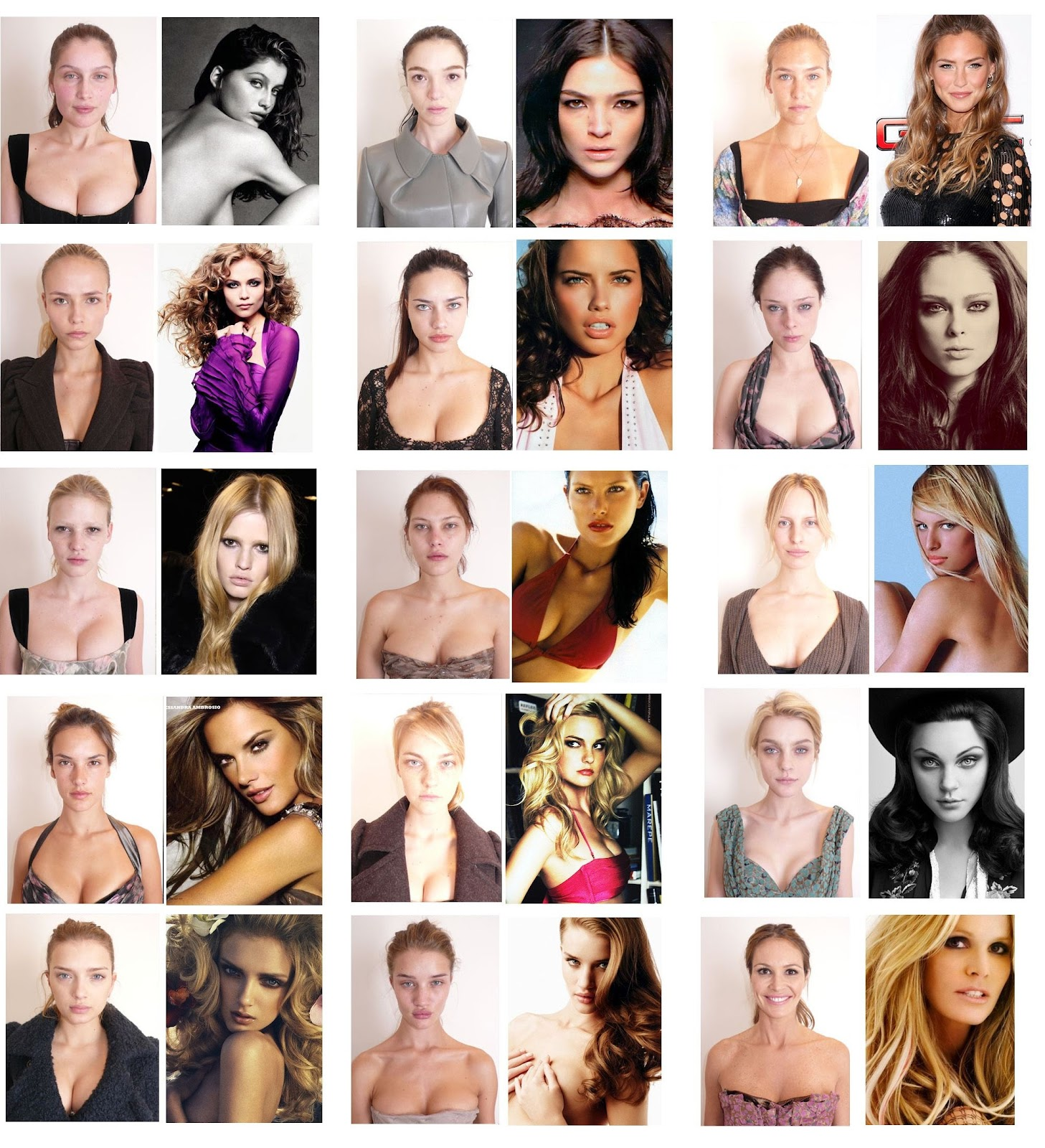 [models[5].jpg]