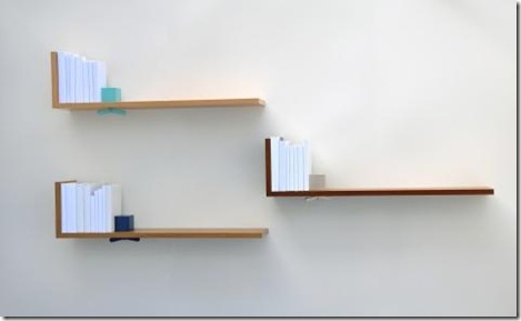 Eric-collen-bookend1