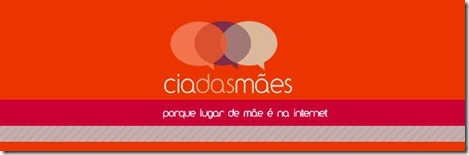 ciadasmaes_1