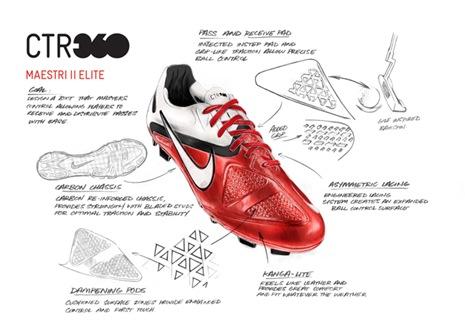 Nike-CTR360-II-Tech 6 .jpg imgmax 800 c4ec922a78ab0