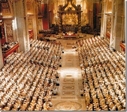 Vatican-II-2-300x375