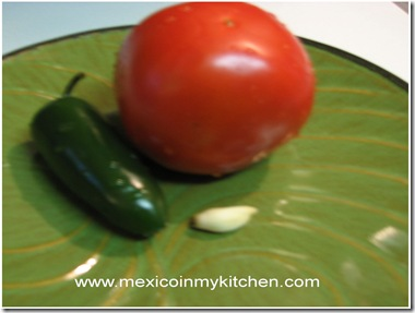 Homestyle-mexican-salsa