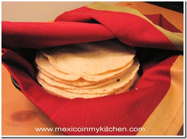 corn tortillas recipe-1