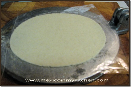 how to make corn tortillas-6