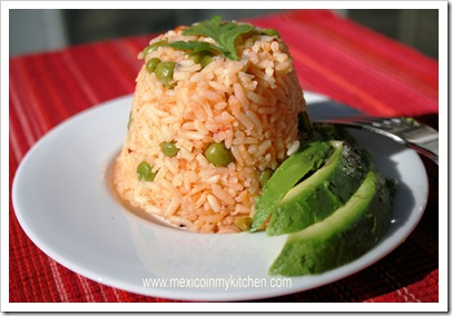 Mexican-red-rice