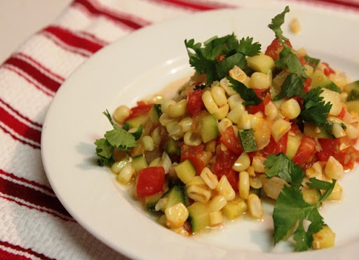 Traditional mexican food easy recipes