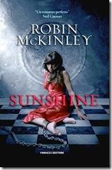sunshine_robin_mckinley_fanucci_editore