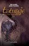 tatuaje-provv