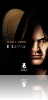 Il_Diacono_cover_definitiva_web