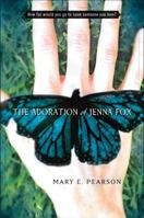 adoration-of-jenna-fox1