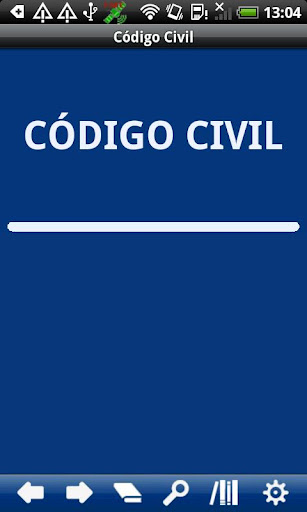 Colombia Civil Code