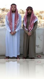 Awesome Dubai Women Dress Code For Tourists  Grosir Baju Surabaya