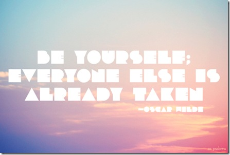 be-yourself-oscar-wilde