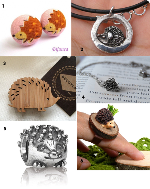 hedgehog.jewelry