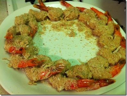 coconut shrimp (8)