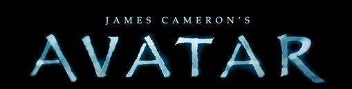 AVATAR new 14
