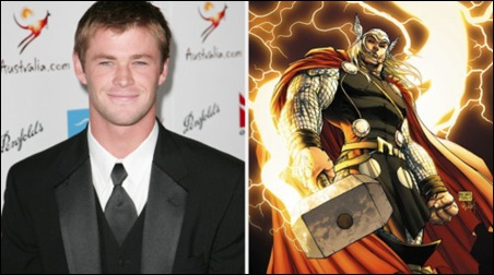 chris_hemsworth_to_star_as_thor
