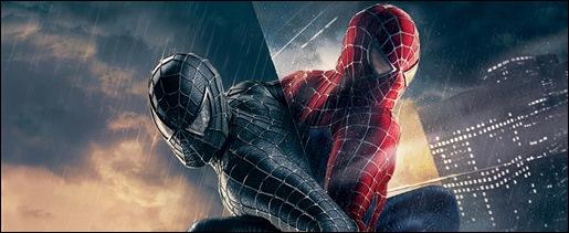 spider_man_3_1280x1024