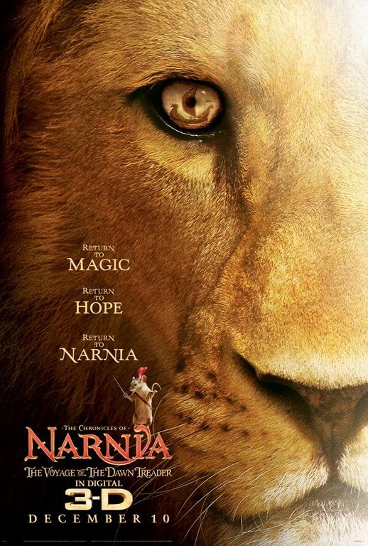 Narnia_VerA_Poster
