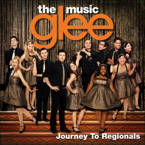 glee-album-artwork-journey-to-regionals-07