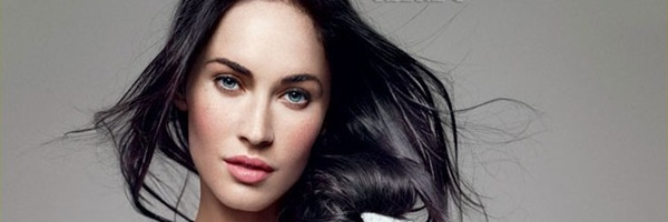 megan-fox-allure-cover-june-2010-04