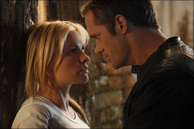 True-Blood-season-3-image