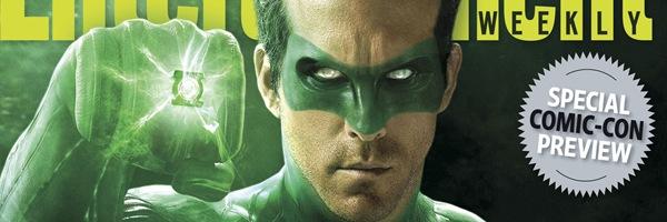 Green-Lantern-costume-Ryan-Reynolds