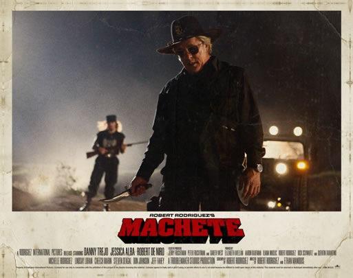 machete_image_lobby_card_don_johnson_01