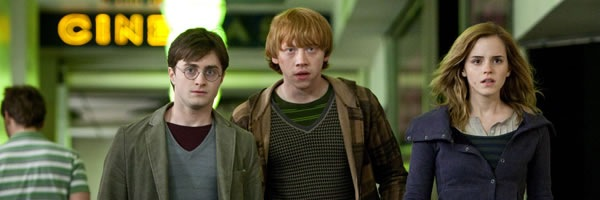 slice_harry_potter_deathly_hallows_part_1_movie_image_01