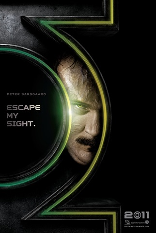 green_lantern_movie_teaser_poster_image_peter_sarsgaard_hector_hammond_01