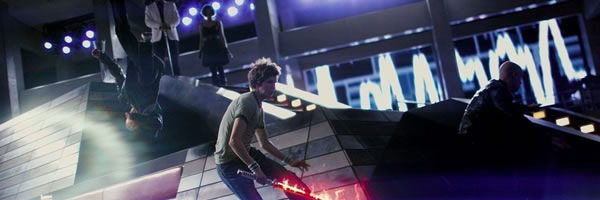 slice_scott_pilgrim_vs_world_movie_image_michael_cera_01