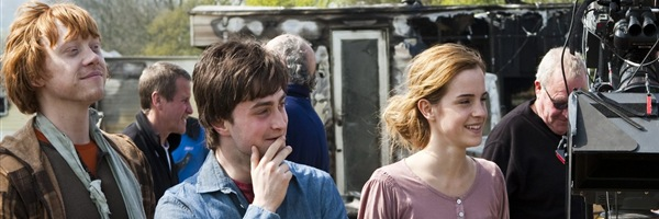 hp7_behindthescenes_ (2)