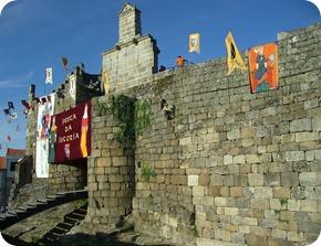 Castelo dos Condes
