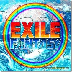 EXILE - Fantasy