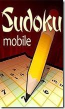 01_sudoku_mobile
