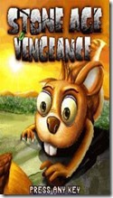 01_stone_age_vengeance