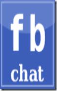 fbchat-96x96