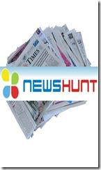 img_70642_newshunt_b
