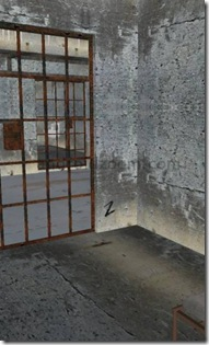 old-offenderescape-from-jail-104-1