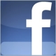 Siga o Átomo e meio no Facebook