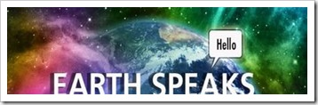 SETI_Earth Speaks