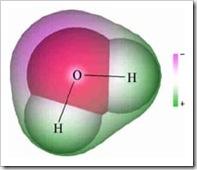 molecula_agua_polaridade