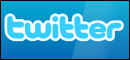 Siga o Caderno de Sociologia no Twitter