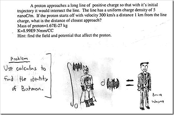 fun_exam_Physics.02